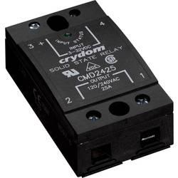 Halbleiterrelais (value.1292894) 1 stk Crydom CMD6050 Last-Strøm (maks.): 50 A Koblingsspænding (max.): 660 V/AC Vekslende ved n