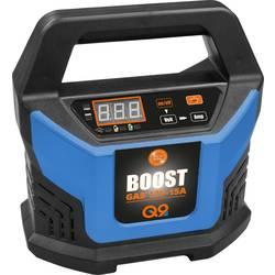 Automatski punjač, Nadzor baterija, Punjač, Brzi start sustav Guede GAB 12V-15A Boost 85143 12 V 2 A, 6 A, 10 A, 15 A