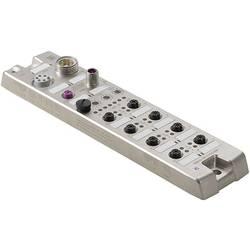 Sensor/Aktorbox aktivni PROFIBUS-DP M12 UR67-PB-78-16DI-12-60M 2426390000 Weidmüller 1 komad