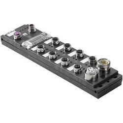 Sensor/Aktorbox aktivni PROFIBUS-DP M12 UR67-PB-78-16DI-12-60K 2426370000 Weidmüller 1 komad