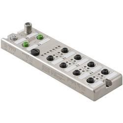 Sensor/Aktorbox aktivni PROFIBUS-DP M12 UR67-PN-HP-8IOL-12-60M 2426260000 Weidmüller 1 komad