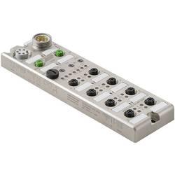Sensor/Aktorbox aktivni PROFIBUS-DP M12 UR67-MP-78-16DI-12-60M 2426300000 Weidmüller 1 komad