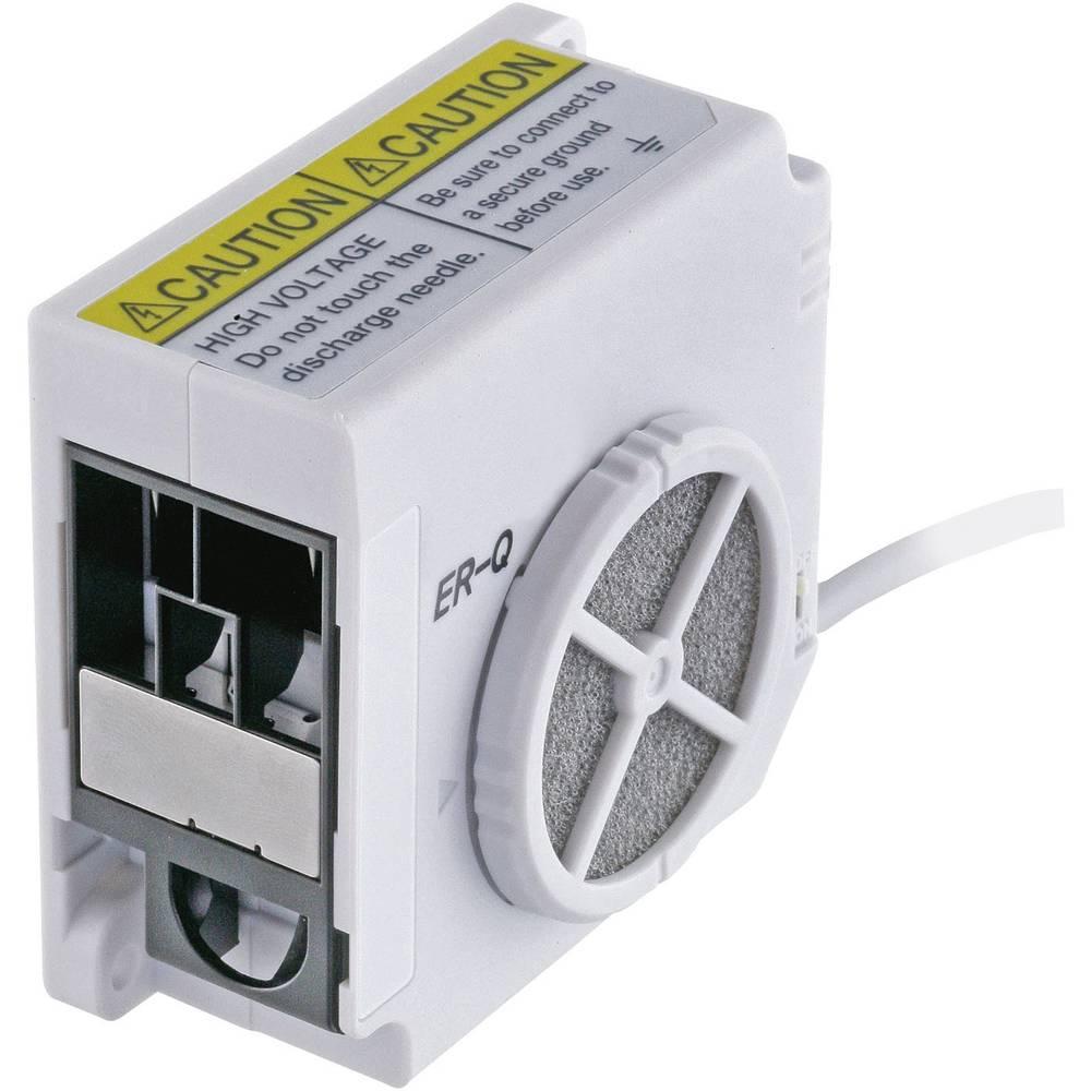 Antistatični ventilator (Š x V) 65 mm x 60 mm Panasonic ER-Q