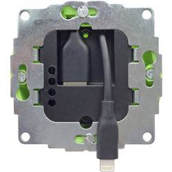 Ugradbeni AC/DC adapter napajanja s24 l