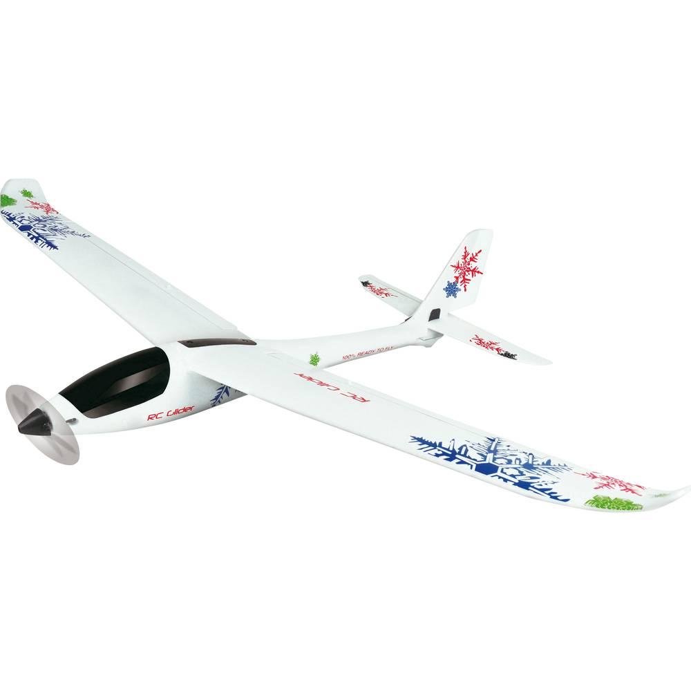 Amewi 3D Climber RC Model jadralnega letala RtF 780 mm