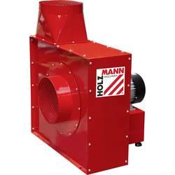 Usisni ventilator 4000 W Holzmann Maschinen