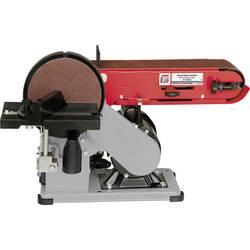 Remen i disk brusilica 350 W 150 mm Holzmann Maschinen BT46ECO_230V