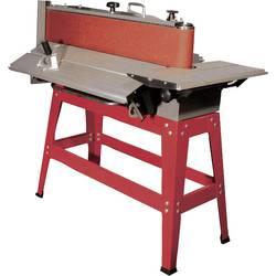 Stroj za brušenje rubova 1500 W Holzmann Maschinen KS2000_400V