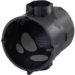 Doza za naprave Brez halogena, Vetrna zaščita F-Tronic 7320028
