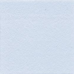 Toplotno prevodna folija 0.5 mm 3 W/mK (D x Š) 50 mm x 50 mm Kerafol 86/300