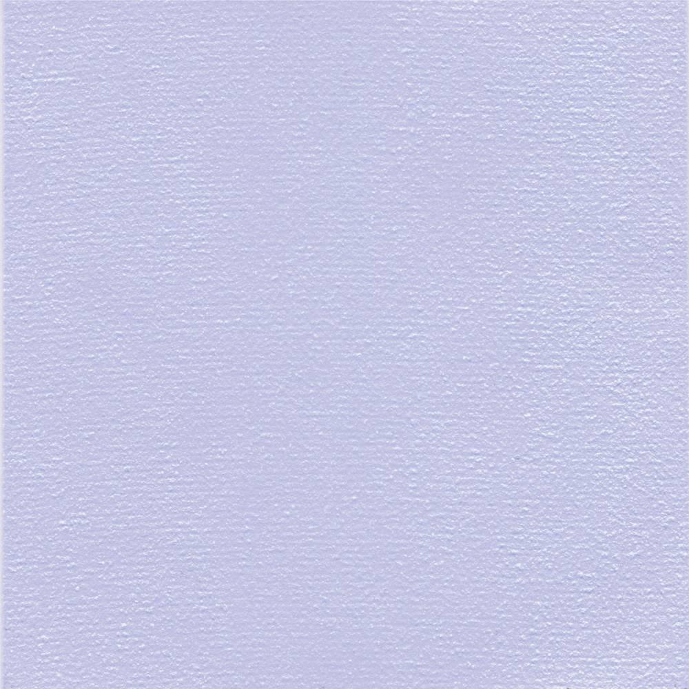Toplotno prevodna folija 0.5 mm 3 W/mK (D x Š) 100 mm x 100 mm Kerafol 86/300