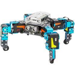 Makeblock Komplet za sastavljanje robota Dragon Knight