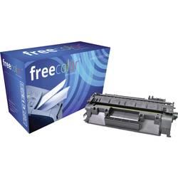 freecolor Toner Zamenjava HP 80A, CF280A Kompatibilnost Črna 2700 Strani 80A-FRC