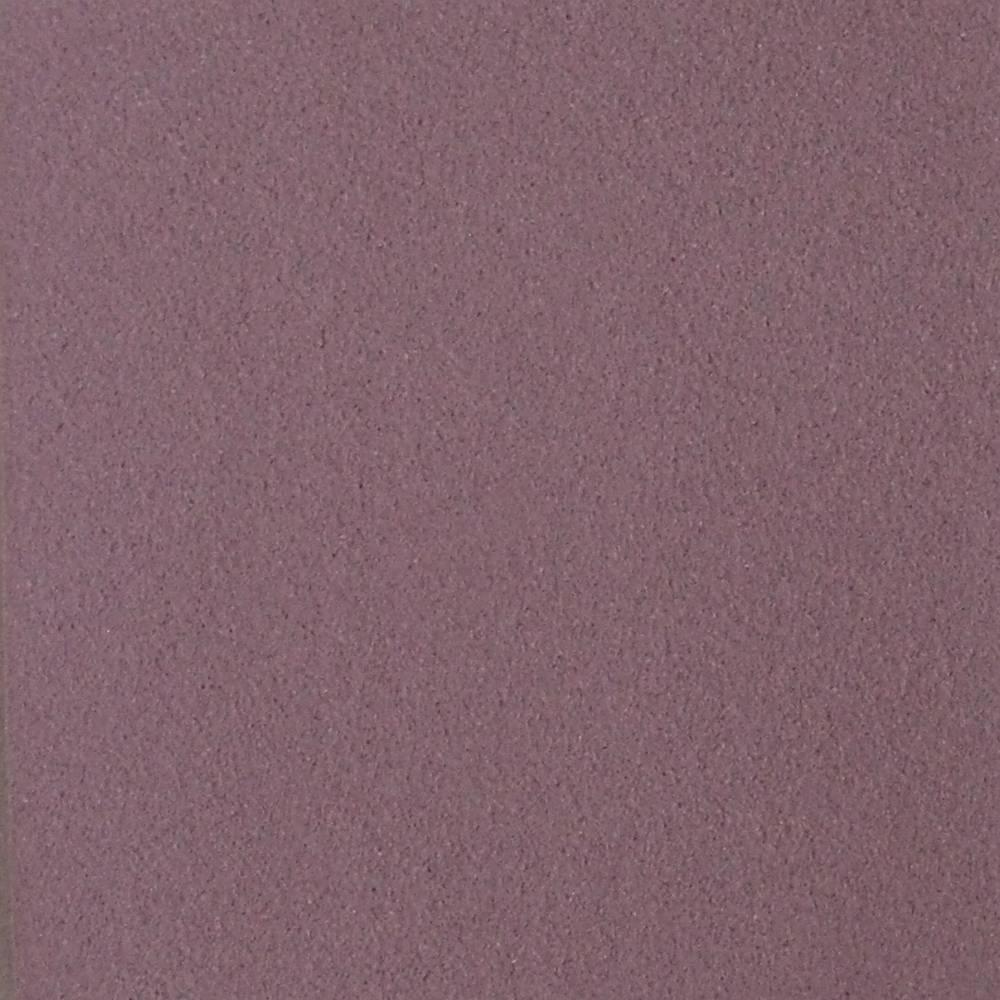 Toplotno prevodna folija 0.5 mm 5.5 W/mK (D x Š) 100 mm x 100 mm Kerafol 86/525