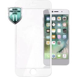 Hama 3D-Full-Screen-Schutzglas zaščitno steklo za zaslon Primerno za: Apple iPhone 6, Apple iPhone 7, Apple iPhone 8, Apple iPho