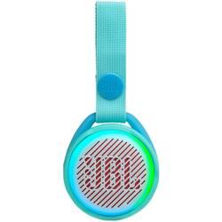 Bluetooth zvučnik JBL JR POP Vodootporan Tirkizna