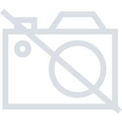 Trifazni brojač digitalni 5 A Dozvola MID: Da Siemens 7KT1662