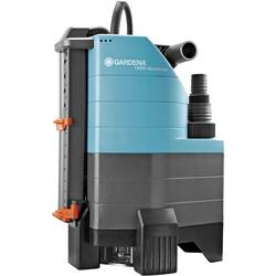 GARDENA 13000 aquasensor 01799-61 potopna drenažna pumpa 13000 l/h 9 m