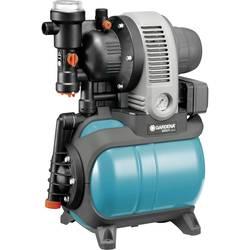 Kućna voda 230 V 2800 l/h GARDENA 01753-61