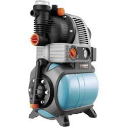 Kućna voda 230 V 3500 l/h GARDENA 01754-61