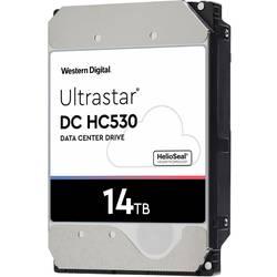 Notranji trdi disk 8.9 cm (3.5 ) 14 TB Western Digital V razsutem stanju 0F31284 SATA III