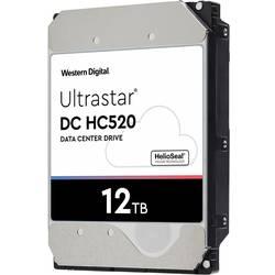 Notranji trdi disk 8.9 cm (3.5 ) 12 TB Western Digital V razsutem stanju 0F30146 SATA III