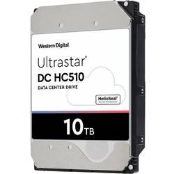Notranji trdi disk 8.9 cm (3.5 ) 10 TB Western Digital V razsutem stanju 0F27606 SATA III