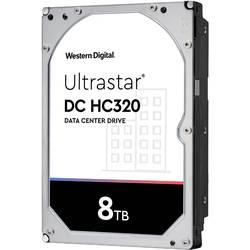 Notranji trdi disk 8.9 cm (3.5 ) 8 TB Western Digital V razsutem stanju 0B36404 SATA III