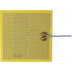 Samolepilna ogrevalna folija 12 V/DC, 12 V/AC 6 W vrsta zaščite IPX4 (D x Š) 160 mm x 160 mm Thermo