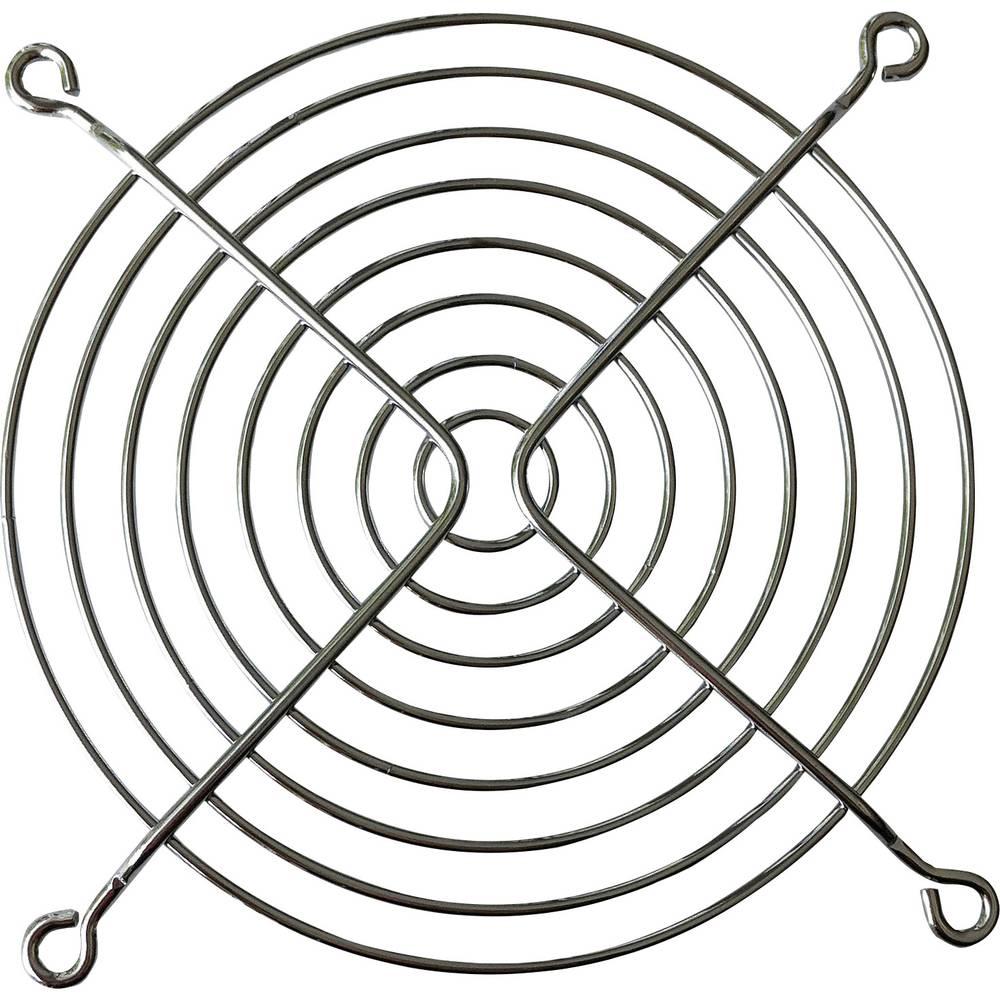 Zaščitna mrežica za ventilator 1 kos ASFN18001 Panasonic (Š x V) 120 mm x 120 mm jeklo