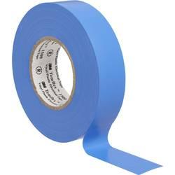 Izolacijska traka Temflex 1500 Plava (D x Š) 25 m x 25 mm 3M TEMFLEX150025X25BL 1 Role