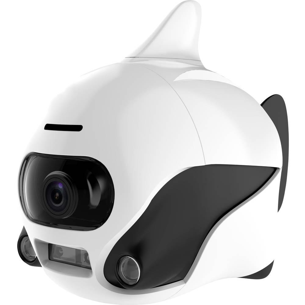 Robosea Biki Podvodni dron RtR 272 mm
