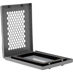 FLIR Infrared Inspection Window, Polymer, 6in, Stainless Steel