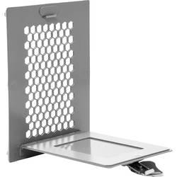 FLIR Infrared Inspection Window, Polymer, 6in, Aluminum
