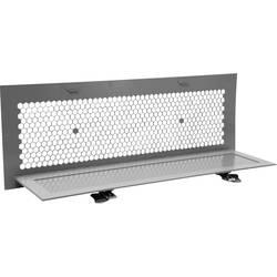FLIR Infrared Inspection Window, Polymer, 24in, Aluminum