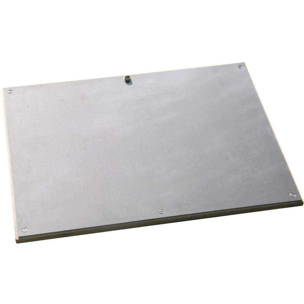 Talna plošča za ESD testno napravo BJZ C-199 314