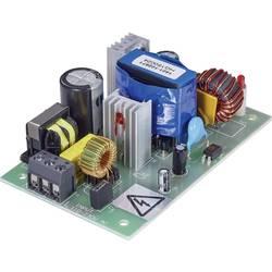 Moduli stikalnih napajalnikov H-Tronic
