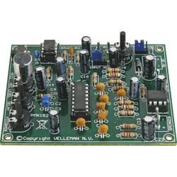Digitalni generator odmevov MK182 Velleman
