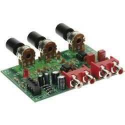 Regulator glasnoće i i zvuka K8084 Velleman