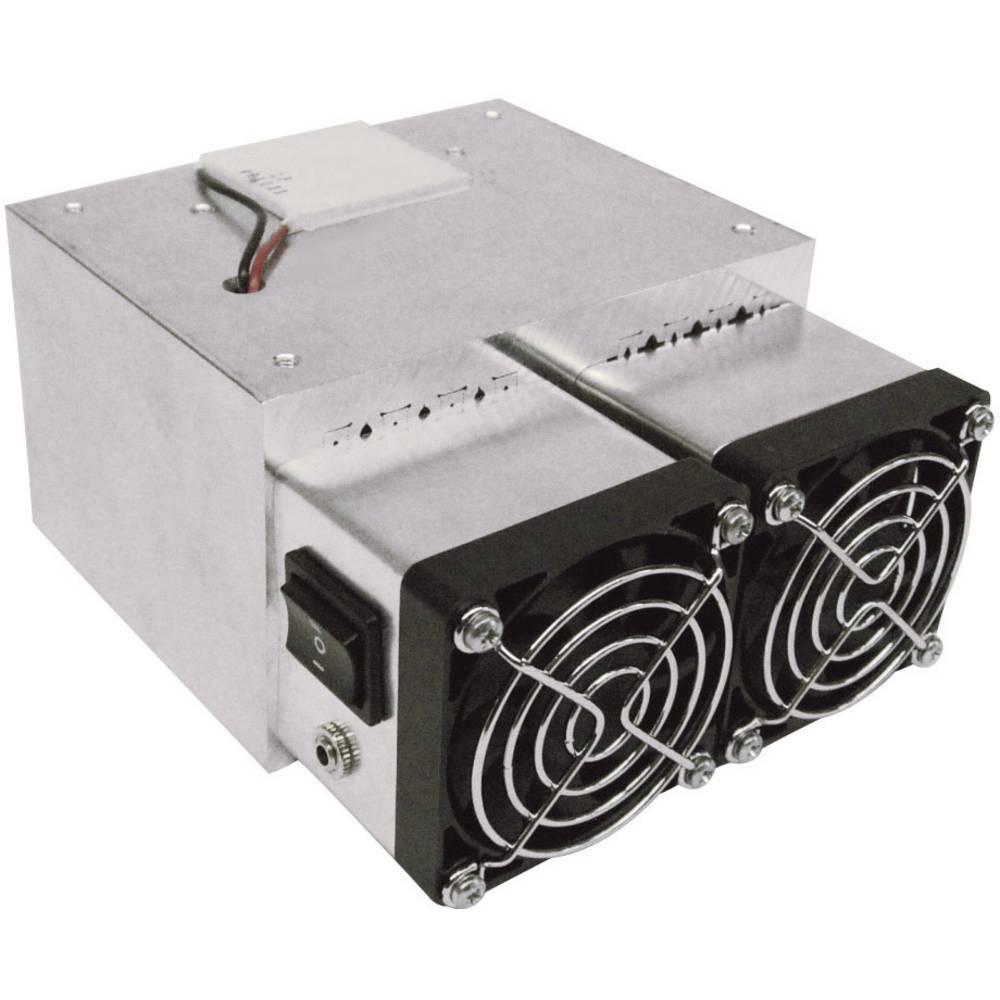 Experimentalni komplet QuickCool Peltier istraživački set QC-SORT-0644-A od 14 godina