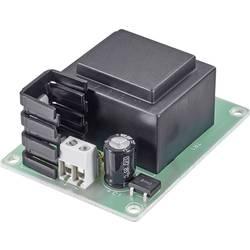 Moduli za napajanje Conrad izlazni napon 5 V, izlazna struja 300 mA Komplet za sastavljanje