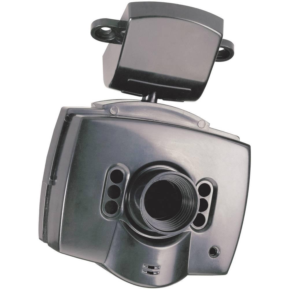 Ohišje iz umetne mase za IR-kamere