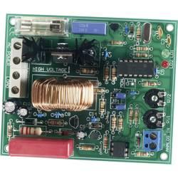 DC-kontroliran zatamnjivač Velleman K8064