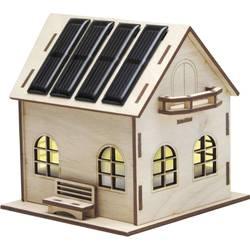 Sol Expert Solarna hiša SOH