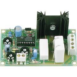 Velleman DC-pretvarač širine pulza, komplet za slaganje, 8 -35 V/DC