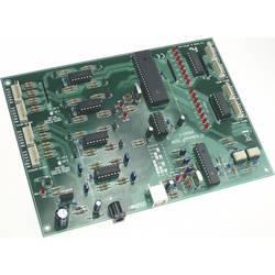 USB-Sučeljna kartica Velleman K8061