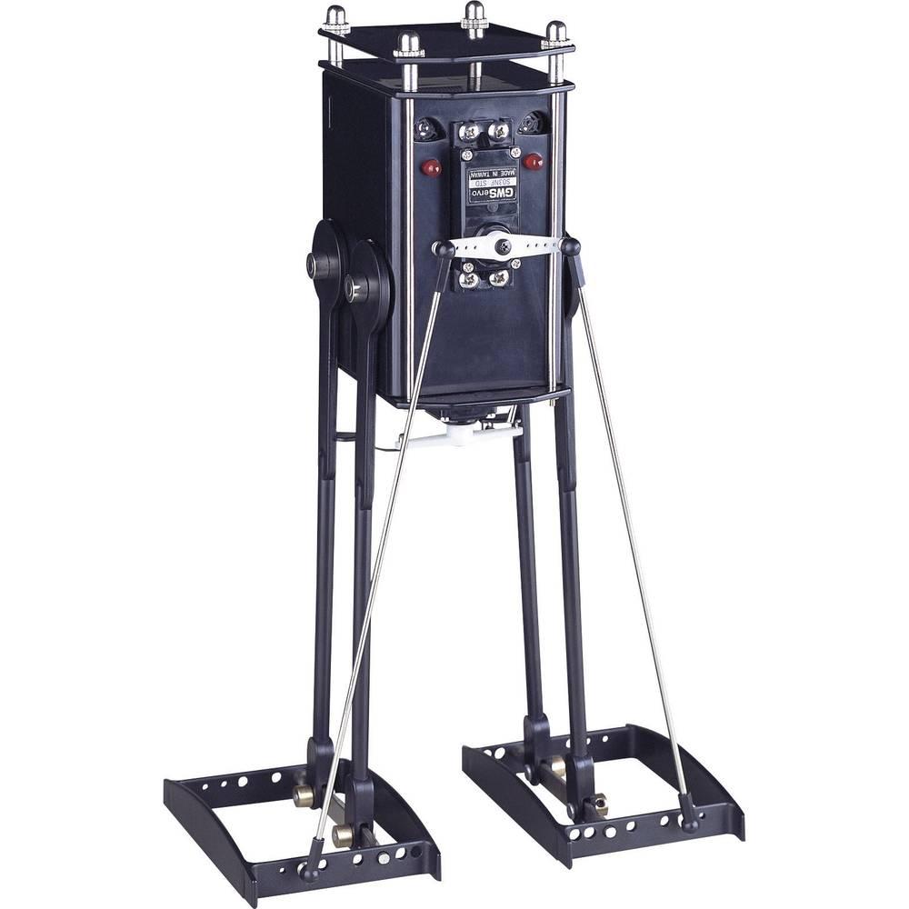 Arexx Komplet za sestavljanje robotaYT-5000