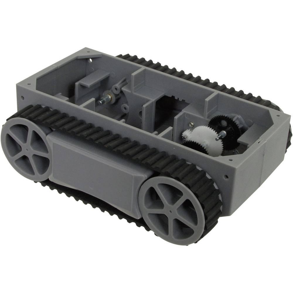 C-Control Robot System Podvozje za robota Robby RP5 Arexx