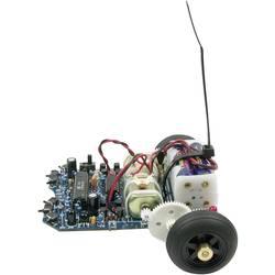 DLR Programirljiv robot ASUROARX-03 USB