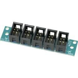 Razdelilni modul IC-Bus C-Control